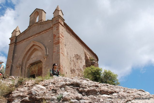 Montserrat-Spain (25)
