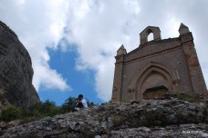 Montserrat-Spain (26)