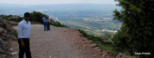 Montserrat-Spain (27)