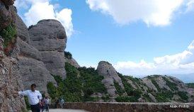 Montserrat-Spain (28)