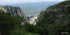 Montserrat-Spain (29)