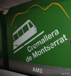 Montserrat-Spain (3)