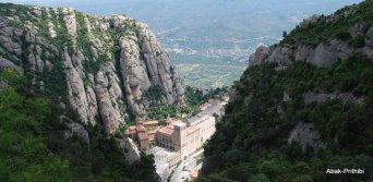 Montserrat-Spain (30)