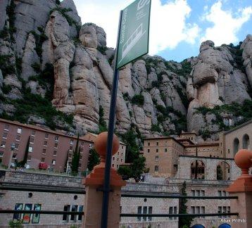 Montserrat-Spain (31)