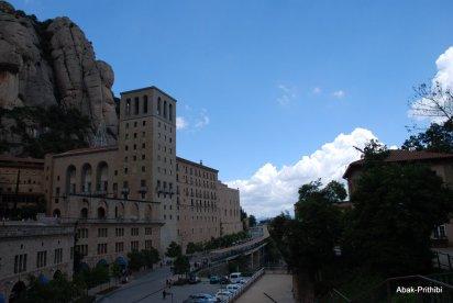 Montserrat-Spain (32)