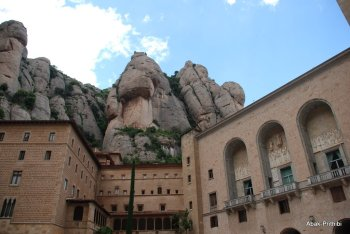 Montserrat-Spain (33)