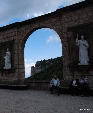 Montserrat-Spain (34)