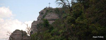 Montserrat-Spain (35)