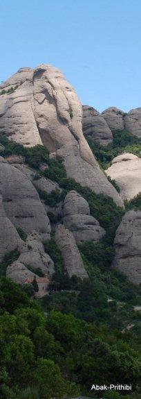 Montserrat-Spain (4)