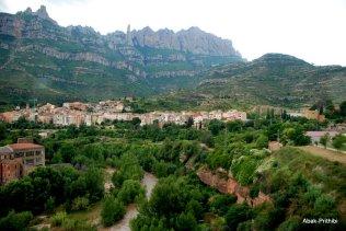 Montserrat-Spain (5)