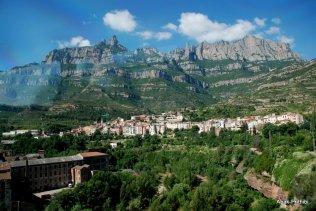 Montserrat-Spain (6)