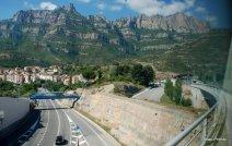 Montserrat-Spain (7)