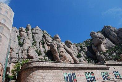 Montserrat-Spain (9)