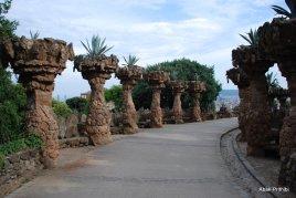 Park Güell, Spain (14)