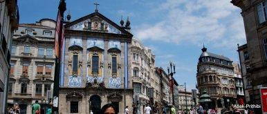 Porto, Portugal (10)