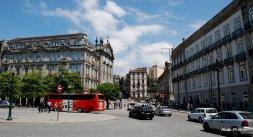 Porto, Portugal (12)