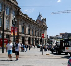 Porto, Portugal (15)