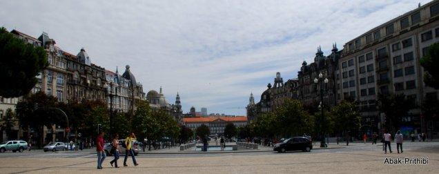 Porto, Portugal (17)