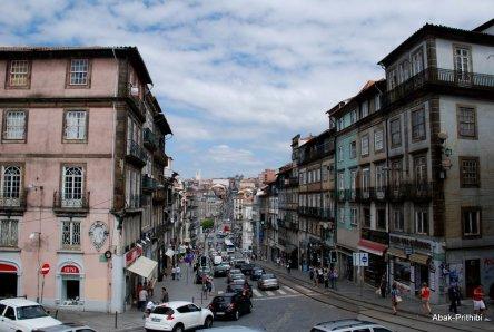 Porto, Portugal (19)