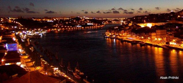 Porto, Portugal (2)
