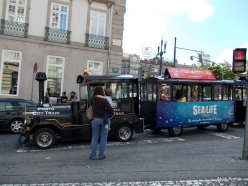 Porto, Portugal (20)