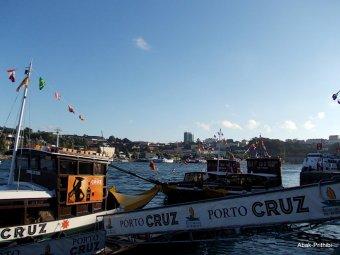 Porto, Portugal (22)
