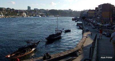 Porto, Portugal (26)