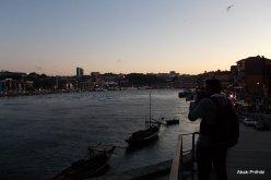 Porto, Portugal (27)