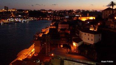 Porto, Portugal (28)
