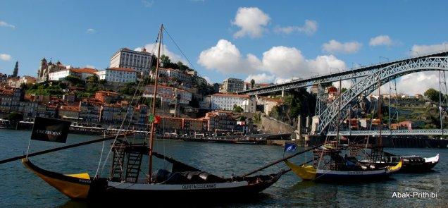Porto, Portugal (3)