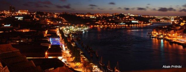 Porto, Portugal (6)