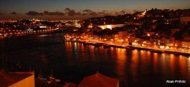 Porto, Portugal (8)