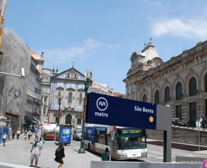 Porto, Portugal (9)