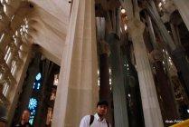 Sagrada Família, Spain (10)
