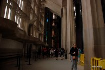 Sagrada Família, Spain (12)