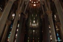 Sagrada Família, Spain (13)