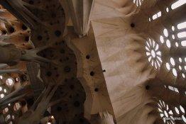 Sagrada Família, Spain (14)