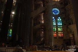 Sagrada Família, Spain (18)