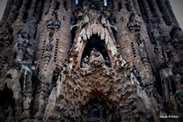 Sagrada Família, Spain (27)