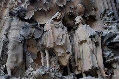 Sagrada Família, Spain (30)