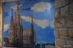 Sagrada Família, Spain (32)