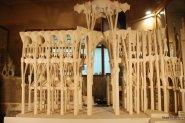 Sagrada Família, Spain (33)