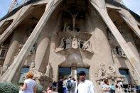 Sagrada Família, Spain (39)