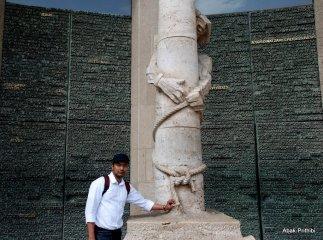 Sagrada Família, Spain (41)
