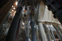 Sagrada Família, Spain (6)