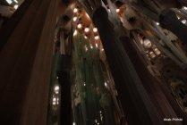 Sagrada Família, Spain (8)