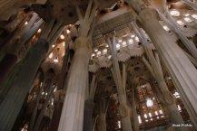 Sagrada Família, Spain (9)