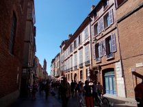 Toulouse-France (1)