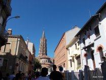 Toulouse-France (2)