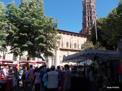 Toulouse-France (24)